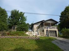 House for sale in Notre-Dame-du-Nord, Abitibi-Témiscamingue, 48, Rue du Lac, 26392234 - Centris.ca