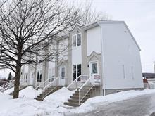 Maison de ville à vendre à Saint-Joseph-du-Lac, Laurentides, 4079, Chemin d'Oka, app. 4, 28614490 - Centris