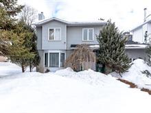 House for sale in Fabreville (Laval), Laval, 1063, 11e Avenue, 25828504 - Centris