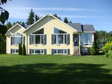 House for sale in Saint-Félicien, Saguenay/Lac-Saint-Jean, 1820, Chemin du Lac, 13634496 - Centris.ca