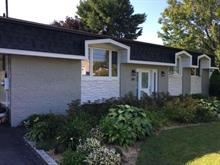 Maison à vendre à Saint-Pierre-les-Becquets, Centre-du-Québec, 195, Place de Saratoga, 21556338 - Centris.ca