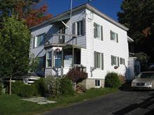 Triplex for sale in Saint-Sylvestre, Chaudière-Appalaches, 535 - 555, Rue  Principale, 17118454 - Centris.ca