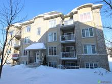 Condo for sale in Mirabel, Laurentides, 8585, Place du Charpentier, apt. 6, 18471818 - Centris