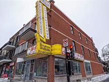 Quintuplex for sale in Rosemont/La Petite-Patrie (Montréal), Montréal (Island), 2041 - 2051, boulevard  Rosemont, 28421717 - Centris.ca