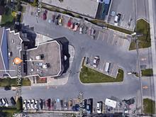 Commercial building for sale in Saint-Eustache, Laurentides, 374 - 378, boulevard  Arthur-Sauvé, 28276122 - Centris.ca
