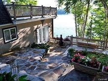 House for sale in Lac-Simon, Outaouais, 1091, Chemin de la Marquise Nord, 16867724 - Centris.ca