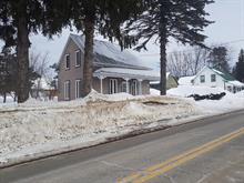 Maison à vendre à Saint-Édouard-de-Maskinongé, Mauricie, 3910, Rue  Notre-Dame, 25028990 - Centris.ca