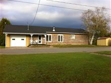 House for sale in Saint-Roch-de-Mékinac, Mauricie, 1225, Rue  Principale, 26854922 - Centris.ca