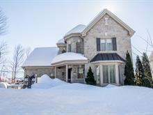 House for sale in Sorel-Tracy, Montérégie, 512, Rue  Houde, 27332274 - Centris.ca