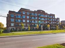 Condo à vendre à Dollard-Des Ormeaux, Montréal (Île), 4025, boulevard des Sources, app. 107, 21605215 - Centris.ca