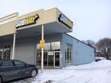 Commerce à vendre à Saint-Léonard (Montréal), Montréal (Île), 5993, Rue  Bélanger, 20664324 - Centris.ca
