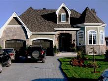 House for sale in Prévost, Laurentides, 1041, Rue  Mozart, 21964932 - Centris.ca