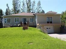 Maison à vendre à Sainte-Luce, Bas-Saint-Laurent, 339, 3e Rang Est, 26815265 - Centris.ca