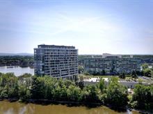 Condo à vendre à Chomedey (Laval), Laval, 4400, Promenade  Paton, app. 1008, 26374230 - Centris