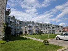 Condo for sale in Desjardins (Lévis), Chaudière-Appalaches, 1130, Rue  Charles-Rodrigue, apt. 110, 21706613 - Centris