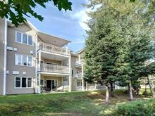 Condo for sale in Mont-Tremblant, Laurentides, 1199, Rue de la Diable, apt. 3, 25170711 - Centris.ca