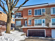 Condo / Apartment for rent in Saint-Laurent (Montréal), Montréal (Island), 383, boulevard  Alexis-Nihon, 19043825 - Centris