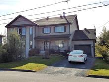 Quadruplex for sale in Rock Forest/Saint-Élie/Deauville (Sherbrooke), Estrie, 6308, Rue  Florent, 19769805 - Centris.ca