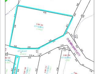 Lot for sale in Gore, Laurentides, Rue  Hrvacic, 12862634 - Centris.ca