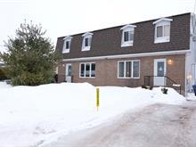 Maison à vendre à Les Cèdres, Montérégie, 62, Rue  Saint-Paul, 13031409 - Centris