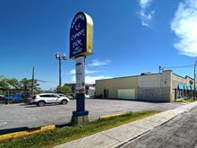 Business for sale in Mercier/Hochelaga-Maisonneuve (Montréal), Montréal (Island), 6830, Rue  Hochelaga, 23262389 - Centris.ca