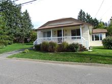 House for sale in Grandes-Piles, Mauricie, 460, 4e Avenue, 12020035 - Centris.ca