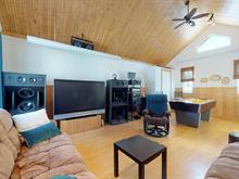 Maison à vendre à Les Chutes-de-la-Chaudière-Ouest (Lévis), Chaudière-Appalaches, 56, Rue  Laprise, 11526369 - Centris.ca