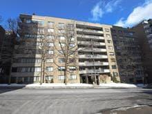 Condo / Appartement à louer à Ville-Marie (Montréal), Montréal (Île), 3455, Rue  Drummond, app. 808, 16329256 - Centris.ca