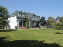 Triplex à vendre à Saint-Georges-de-Clarenceville, Montérégie, 1837 - 1837B, Chemin  Lakeshore, 19688171 - Centris.ca