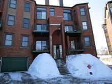 Condo for sale in Montréal-Nord (Montréal), Montréal (Island), 12064, Avenue  Savard, 9992726 - Centris