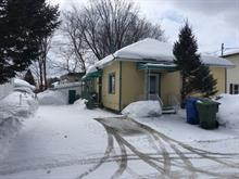 Duplex for sale in Lachute, Laurentides, 30 - 32, Rue  Mallette, 27417854 - Centris.ca
