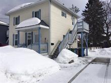 Duplex for sale in Lachute, Laurentides, 223 - 223A, Rue  Georges, 25920961 - Centris.ca