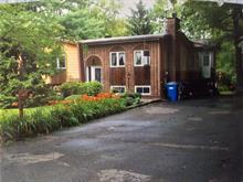 House for sale in Otterburn Park, Montérégie, 383, Rue  Laurier, 10915142 - Centris.ca