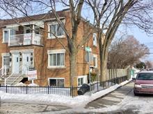 Quadruplex for sale in LaSalle (Montréal), Montréal (Island), 7750 - 7752B, Rue  Centrale, 23644844 - Centris.ca