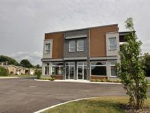 Commercial unit for rent in Drummondville, Centre-du-Québec, 2235, Rue  Saint-Pierre, 10578810 - Centris