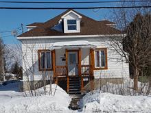 Maison à vendre à Le Vieux-Longueuil (Longueuil), Montérégie, 1931, Rue  Laurier, 12379028 - Centris.ca