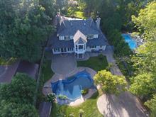 Maison à vendre à Beaconsfield, Montréal (Île), 460, Rue  Lakeshore, 24348376 - Centris.ca