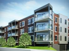 Condo for sale in Sainte-Foy/Sillery/Cap-Rouge (Québec), Capitale-Nationale, 2663, Chemin  Sainte-Foy, apt. 309, 26281032 - Centris
