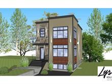 Maison à vendre à Vallée-Jonction, Chaudière-Appalaches, 501, Rue du Boisé, 16719470 - Centris.ca