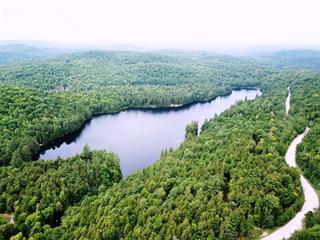 Terrain à vendre à Val-des-Monts, Outaouais, Chemin du Chêne-Rouge, 20036967 - Centris.ca