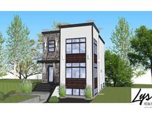 Maison à vendre à Vallée-Jonction, Chaudière-Appalaches, 505, Rue du Boisé, 20252724 - Centris.ca