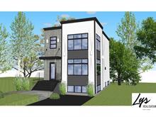 Maison à vendre à Vallée-Jonction, Chaudière-Appalaches, 499, Rue du Boisé, 12040607 - Centris.ca