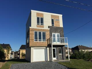 Maison à vendre à Sainte-Marie, Chaudière-Appalaches, 515, Avenue du Jade, 26346016 - Centris.ca