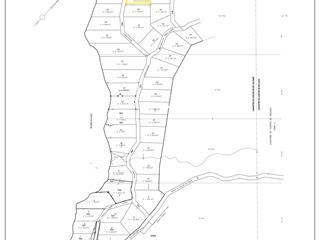 Terrain à vendre à Saint-Alexis-des-Monts, Mauricie, Rang du Lac-du-Castor, 26918033 - Centris.ca