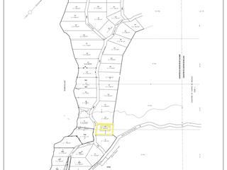 Terrain à vendre à Saint-Alexis-des-Monts, Mauricie, Rang du Lac-du-Castor, 22466546 - Centris.ca