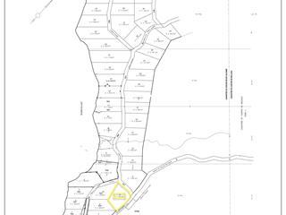 Terrain à vendre à Saint-Alexis-des-Monts, Mauricie, Rang des Pins-Rouges, 17170160 - Centris.ca