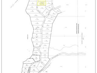 Terrain à vendre à Saint-Alexis-des-Monts, Mauricie, Rang du Lac-du-Castor, 15142451 - Centris.ca
