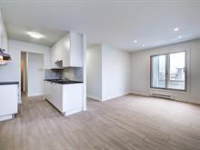 Condo / Apartment for rent in Chomedey (Laval), Laval, 4075, boulevard  Samson, apt. 303, 21864338 - Centris.ca