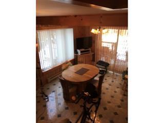House for sale in Saint-Christophe-d'Arthabaska, Centre-du-Québec, 169, Rue du Lac, 12599275 - Centris.ca