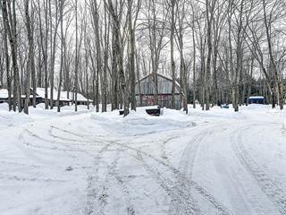 Lot for sale in Sainte-Anne-des-Plaines, Laurentides, 394, Montée  Gagnon, 20317695 - Centris.ca